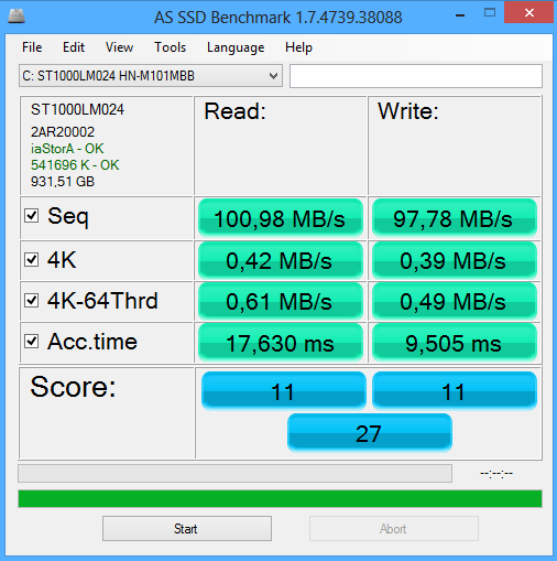 ASUS_N550LF_AS_SSD_Benchmark