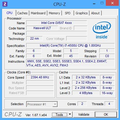 ASUS_N550LF_CPU-Z_CPU