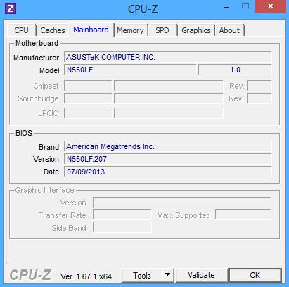ASUS_N550LF_CPU-Z_Mainboard