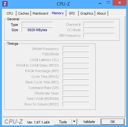 ASUS_N550LF_CPU-Z_Memory