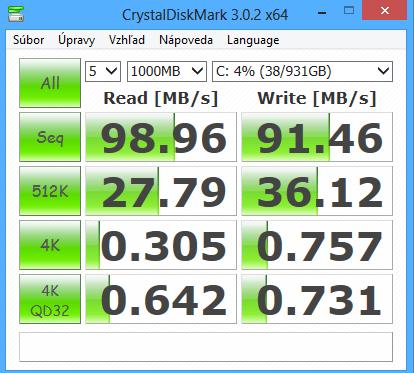 ASUS_N550LF_CrystalDiskMark