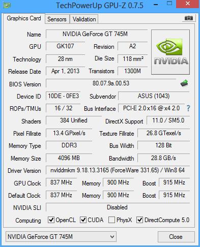 ASUS_N550LF_TechPowerUp_GPU_NVIDIA_GeForce_GT_645M
