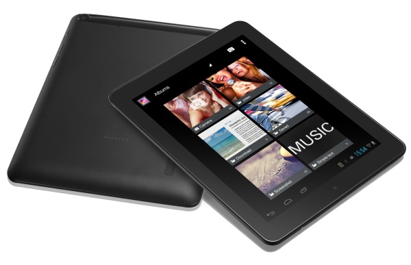 Alcatel OneTouch Tab 8HD 01