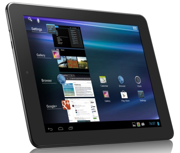 Alcatel OneTouch Tab 8HD 02