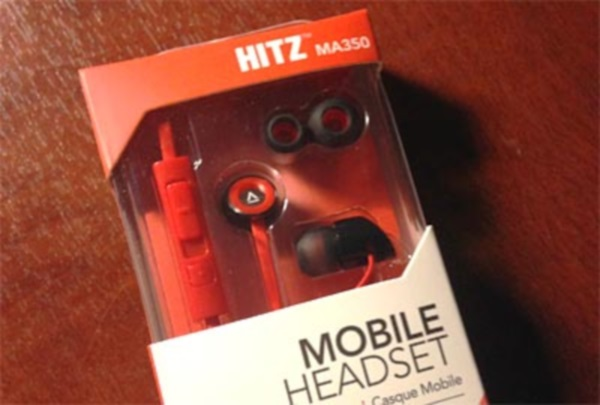 Creative-HITZ-MA350-2