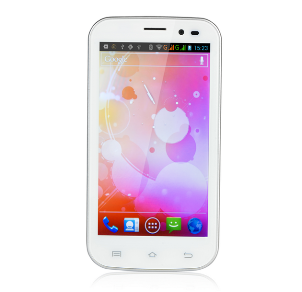GOCLEVER FONE 450-5
