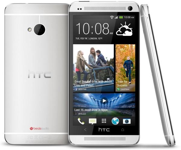 HTC_One_01