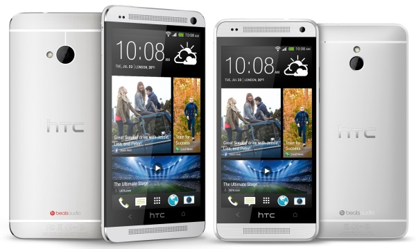 HTC_One_02