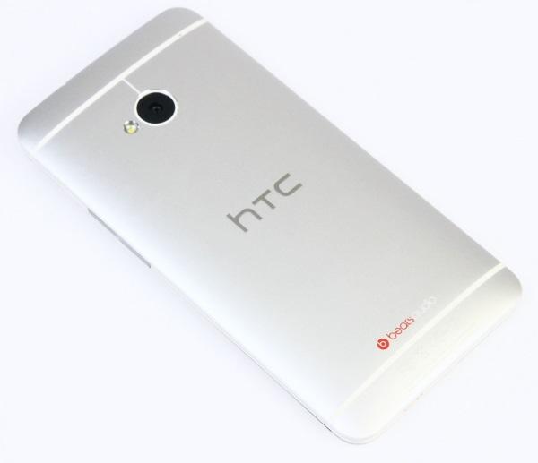 HTC_One_05