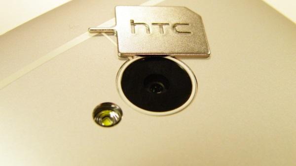 HTC_One_06