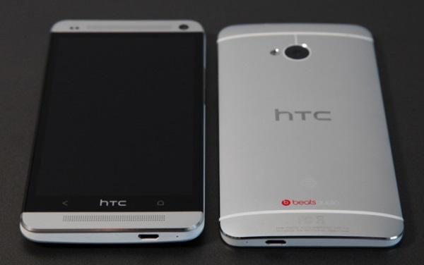 HTC_One_11
