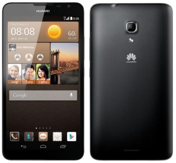 Huawei_Ascend_Mate_2_4G_01