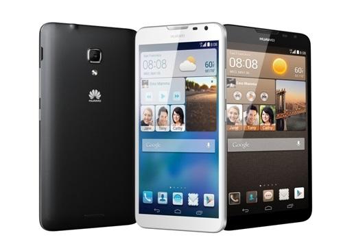 Huawei_Ascend_Mate_2_4G_02