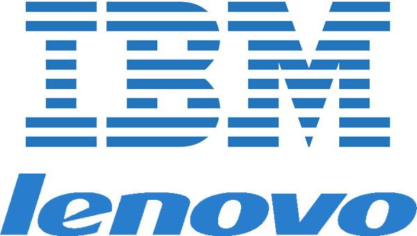 IBM_Lenovo_Logo