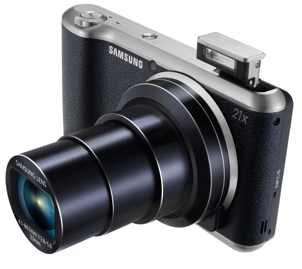 Samsung-Galaxy-CAmera-2-2