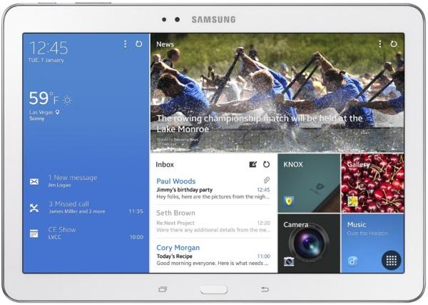 Samsung Galaxy Tab Pro 10.1-1