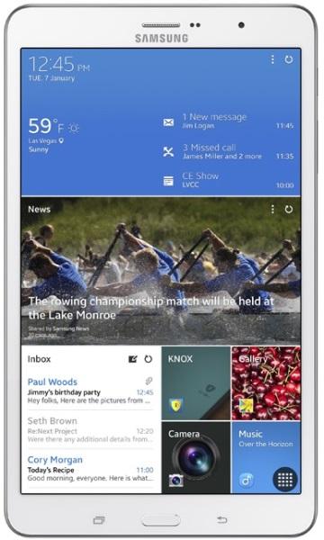 Samsung Galaxy Tab Pro 8.4-1