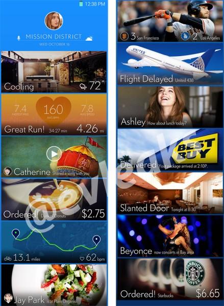 Samsung Touchwiz-2