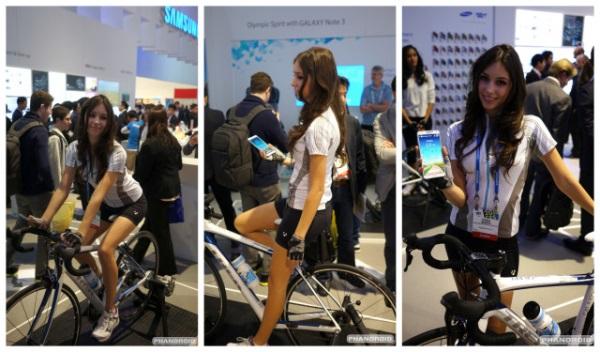 Samsung-Trek-Bike-CES-2014