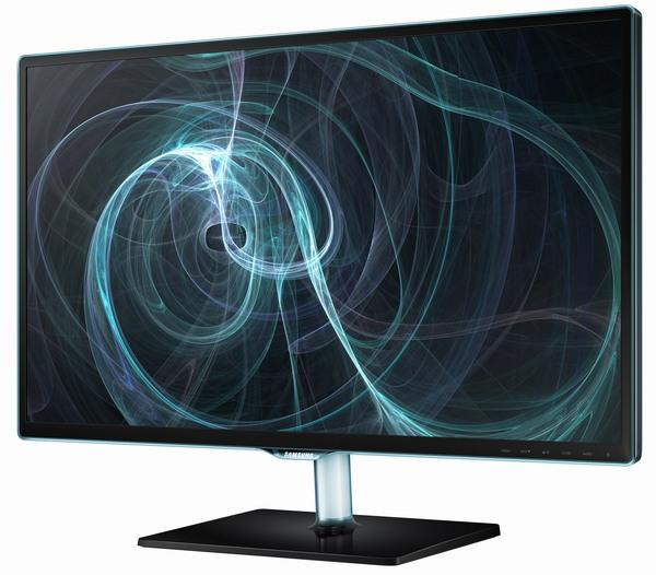 Samsung UD590-3