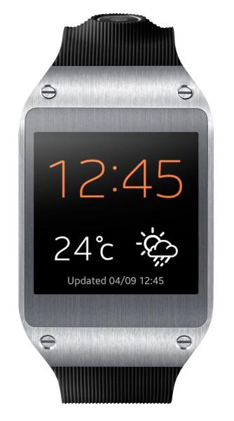 Samsung_Galaxy_Gear_03