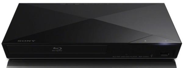 Sony-BDP-S3200