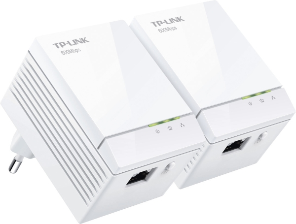 TP-Link_TL-PA6010_01