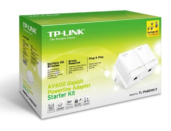 TP-Link_TL-PA6010_02