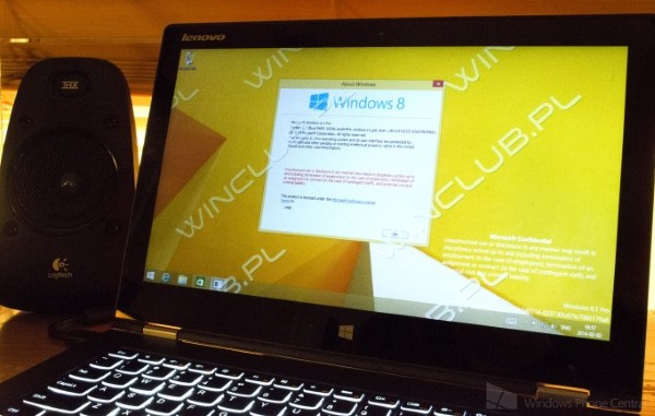 Windows81Update1Leak