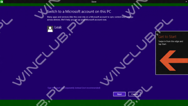 Windows81Update1_WindowsApp