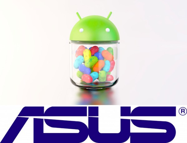 asus-fonepad-7-android-jelly-bean