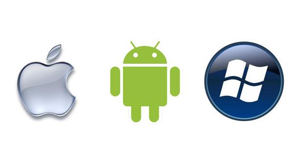 iOS-vs-Android-vs-WP