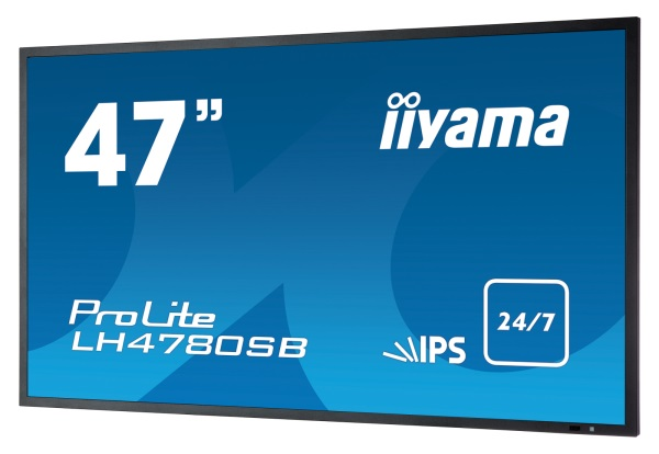 iiyama_LH4780SB