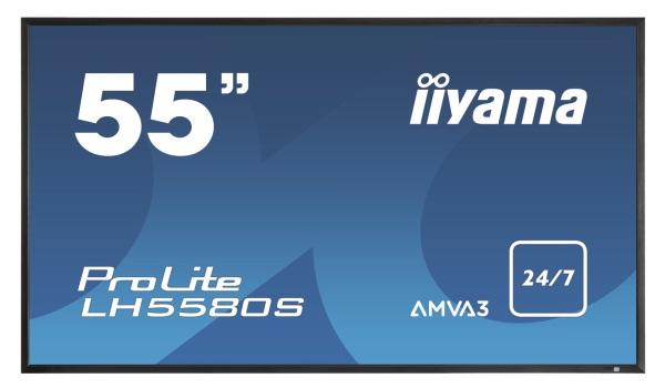 iiyama_LH5580S