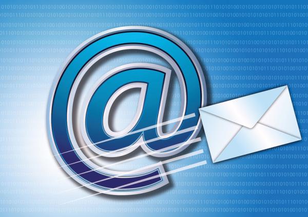 podvodny-e-mail
