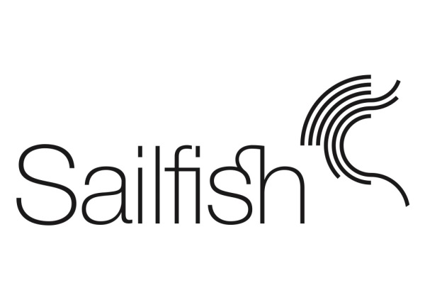 sailfish-logo1