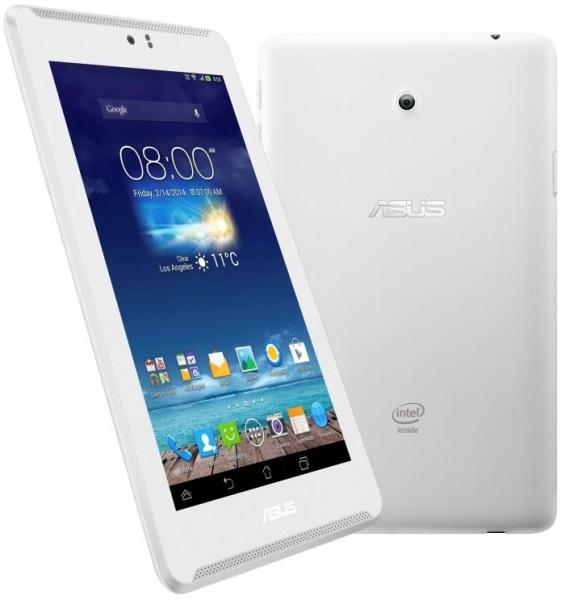 ASUS FonePad 7 01