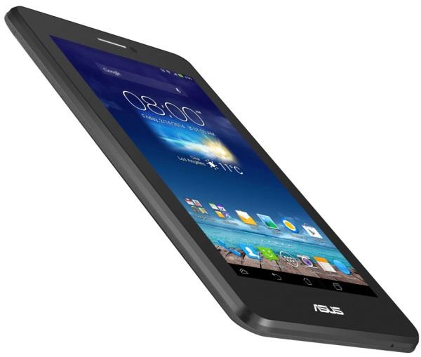 ASUS FonePad 7 02