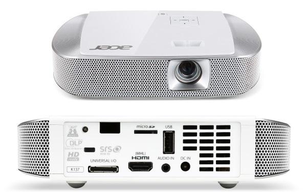 Acer-K137_02