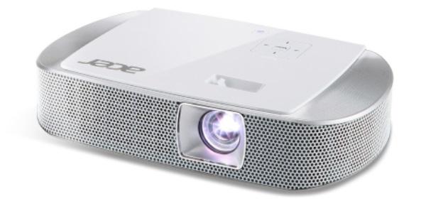 Acer-K137_06