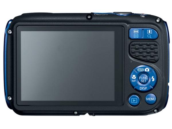 Canon PowerShot-D30-2