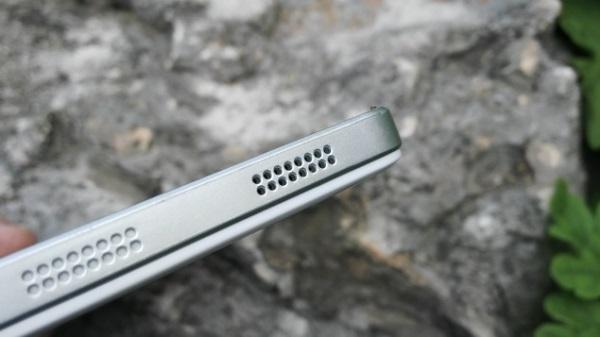 GSmart Sierra S1-1