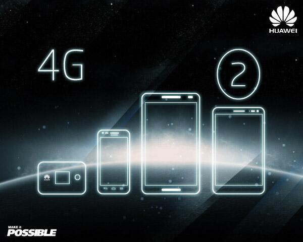 Huawei-MWC-2014-teaser