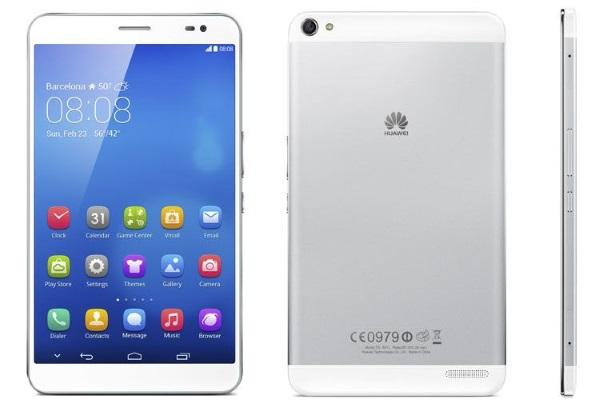 Huawei X1-2
