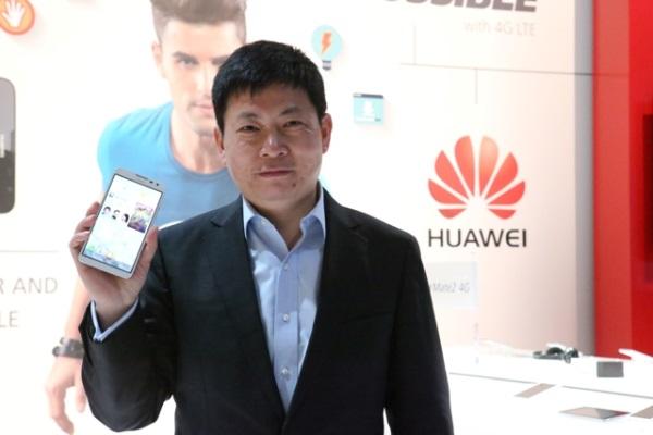 Huawei tretie miesto 03