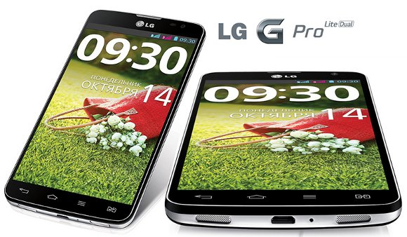 LG_G_Pro_Lite_Dual_01