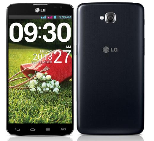 LG_G_Pro_Lite_Dual_02