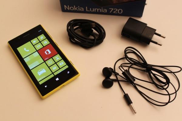 Nokia Lumia 720-4