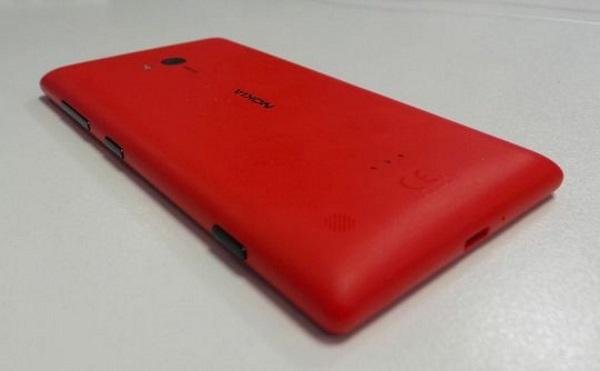 Nokia Lumia 720-7