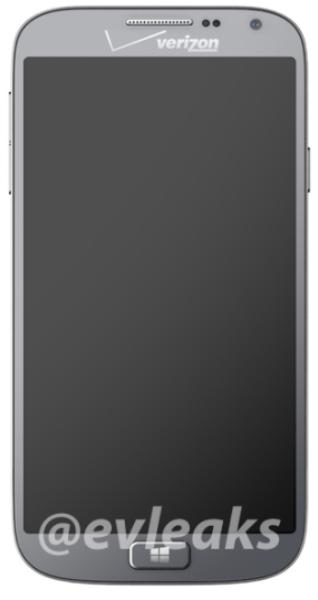 Samsung WP1